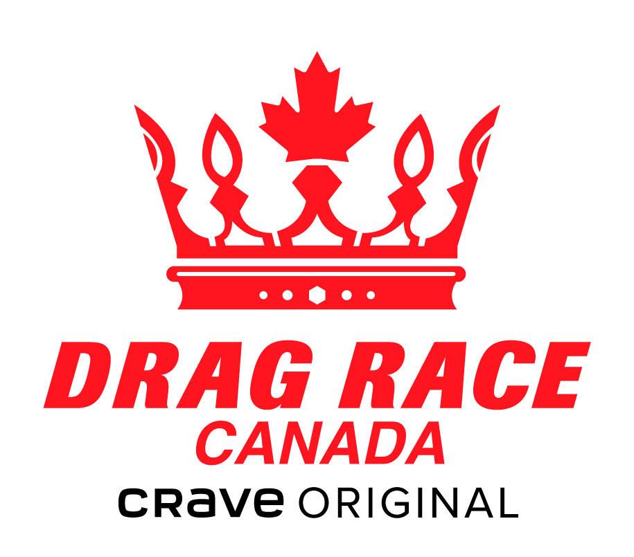 Drag Race Canada Crave Original (CNW Group/Crave)