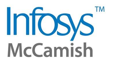 Infosys_McCamish