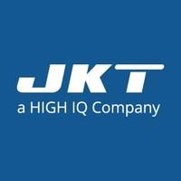 JK Technosoft logo
