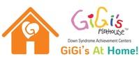 GiGis Playhouse Logo (PRNewsfoto/GiGi's Playhouse)