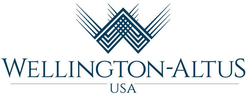 Wellington-Altus USA (CNW Group/Wellington-Altus Private Wealth)