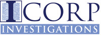 ICORP Investigations - Investigative Services