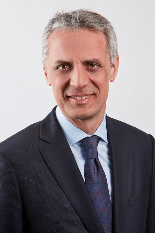 Dr. Costis Maglaras
