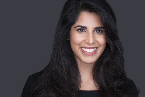 Meredith Corporation Names Farah Zaman Chief Privacy Officer