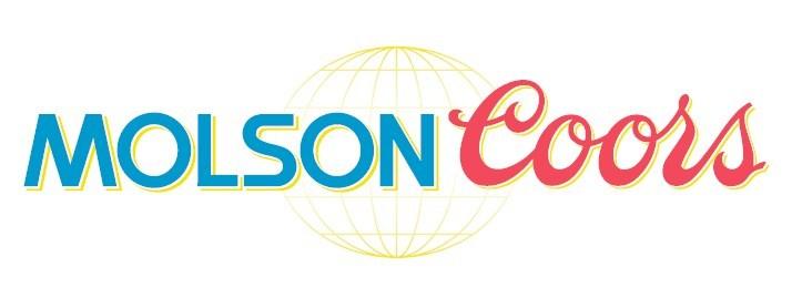 Logo: Molson Coors (CNW Group/Selection Group)