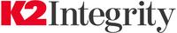 K2_Integrity_Logo
