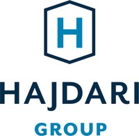 Hajdari Group