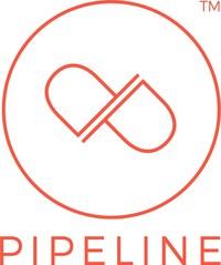 (PRNewsfoto/Pipeline)