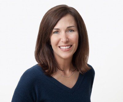 Postmates announced today that it has appointed Kristin Reinke, vice president of Finance at Google, to its board of directors.