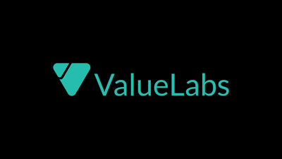 ValueLabs Announces a New Look