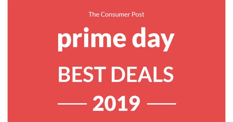 Prime Day Apple Watch, Fitbit & Garmin Deals (2019): The Best