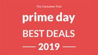 TCP Prime Day 2019