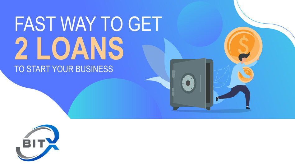 Fastest Way To Get A Loan