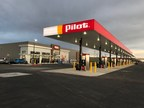 Pilot Flying J to Open 6 Locations in West Texas to Serve Oil Communities