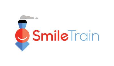 (PRNewsfoto/Smile Train)