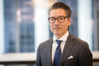 CNA Appoints Song Kim to Senior Vice President, Construction
