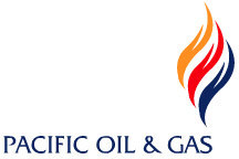 Pacific Oil & Gas (CNW Group/Canbriam Energy Inc.)