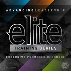 Le-Vel Kicks Off Elite Training Series With Brian Tracy