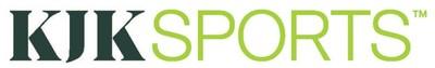 KJK_Sports_Logo