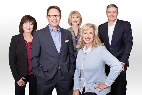 The Align Wealth Management Team