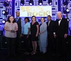 """DCS Corporation Honored for Excellence in """"Employee Ownership"""" Communications"""