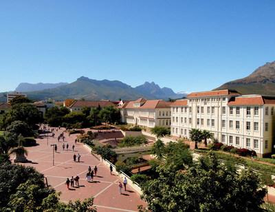 https://mma.prnewswire.com/media/930978/campus_de_stellenbosch.jpg
