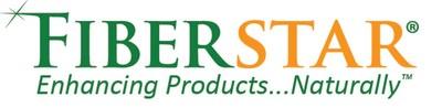 Fiberstar, Inc. Logo