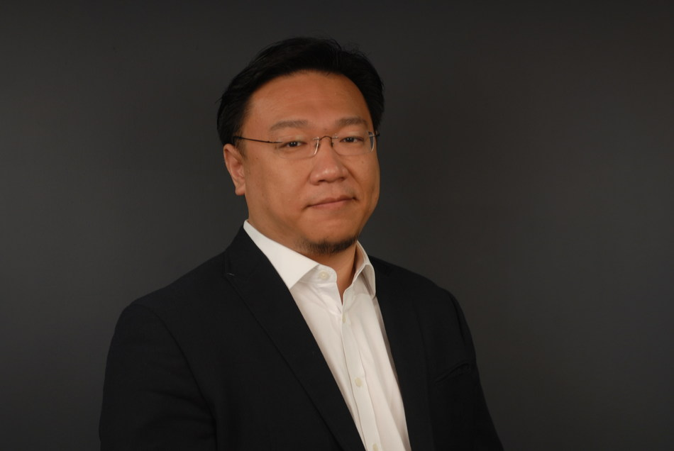 ALM Media announced today that Jimi Li has joined ALM as Chief Technology Officer. Li joins ALM after serving as Partner & Co-Founder of Valence Marketing Infrastructure since 2018.