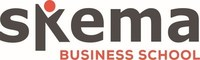 SKEMA Logo