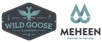 Wild Goose Filling Systems (PRNewsfoto/Wild Goose Filling Systems)