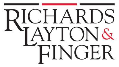 Richards, Layton & Finger