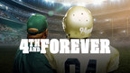 "CuriosityStream Expands Portfolio with the Inspirational Sports Docu-Series ""4th and Forever"""