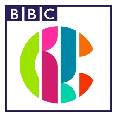 CBBC (CNW Group/Family Channel)