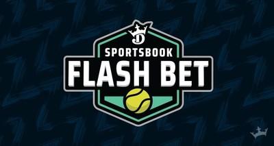 flash betting