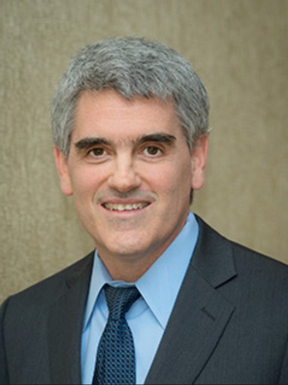 Yoav Dori, MD, PhD, pediatric cardiologist and Director of the Center for Lymphatic Imaging and Interventions and Lymphatic Research at Children's Hospital of Philadelphia