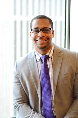 Brandon Jones of Google Cloud joins SCAN Health Plan board of directors