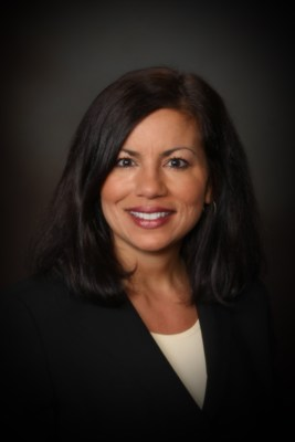 Celeste Ortiz of Crossover Health joins SCAN Health Plan board of directors
