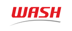 WASH Multifamily Acquisition Inc. Announces Closing of $850 Million of Senior Secured Notes