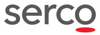 Serco Awarded New $140 Million Contract to Deliver U.S. Army Base Modernization Services