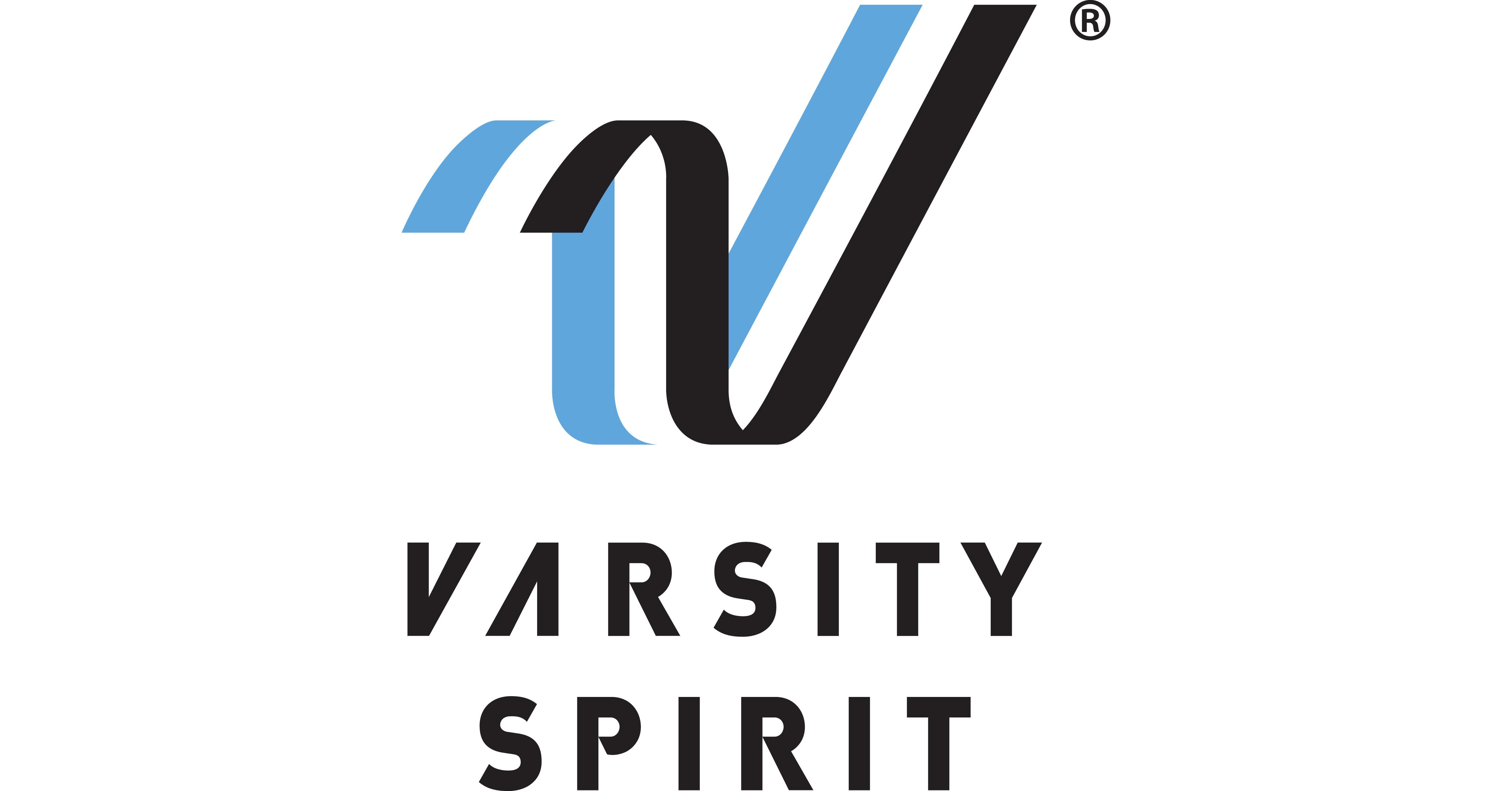 2019 National High School Cheerleading And Dance Team
