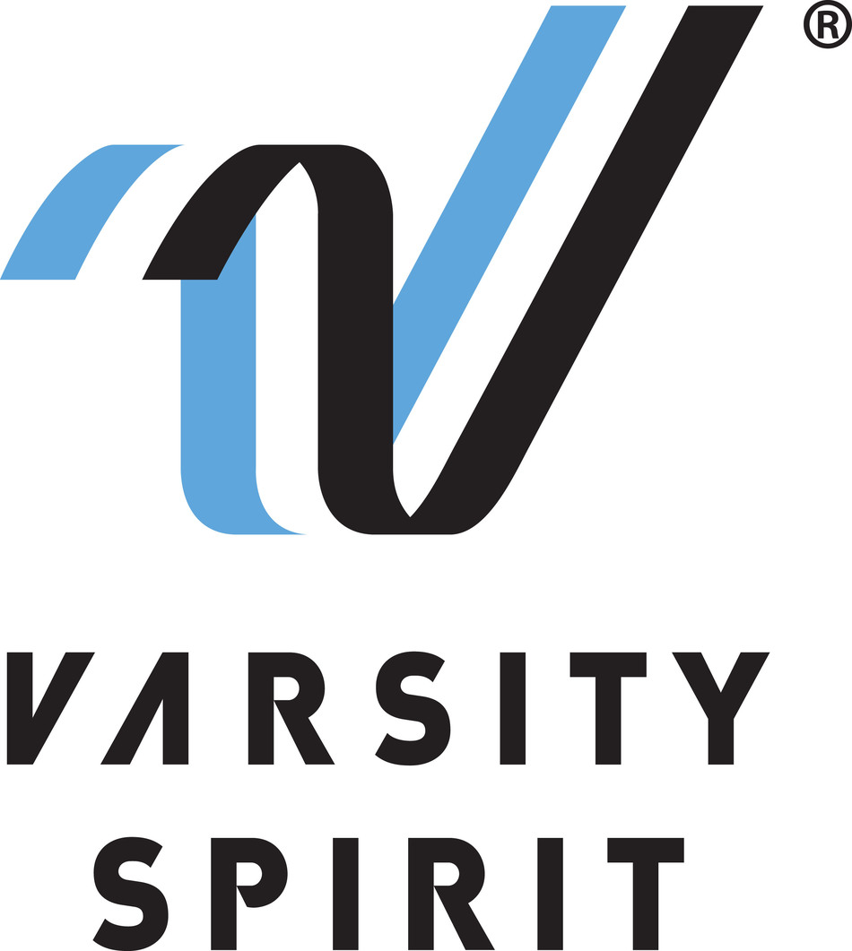 Varsity Spirit (PRNewsFoto/Varsity Brands)