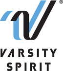 Varsity Spirit Launches Series of Virtual Solutions for Student-Athletes, Coaches and Families
