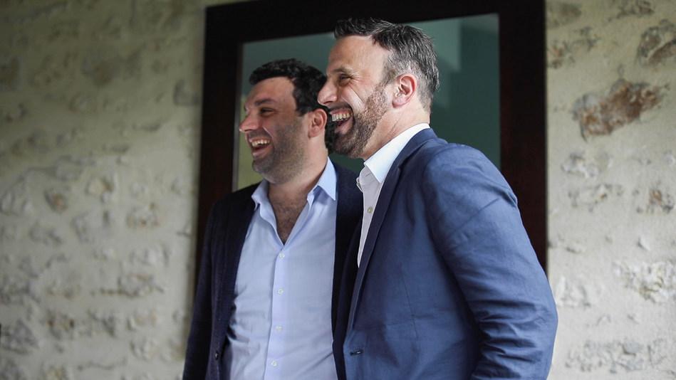 Jonathan_and_Shlomi_CEOs