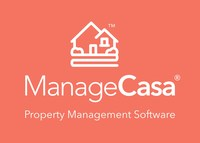 ManageCasa's Interactive & Automated Property Management Solution has been designed to work for DIY Landlords and all sizes of Property Managers that are looking for a holistic and all-inclusive, modern web and mobile solution to stay efficient while grow their portfolio and business. Whether you manage single family, multi-unit properties, student housing, HOA and/or commercial properties, ManageCasa can help you to increase your productivity while staying efficient and grow your business.