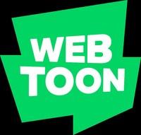 WEBTOON - The #1 webcomics platform.