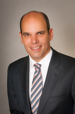 CNA appoints Jose Ramon Gonzalez as Executive Vice President & General Counsel.