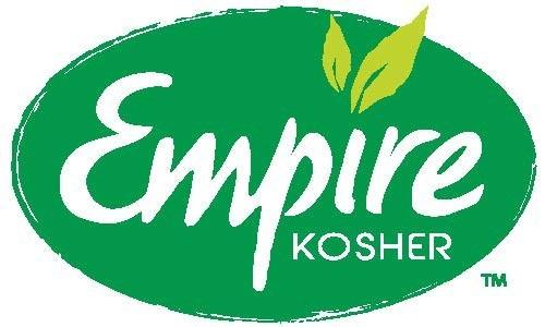 Empire Kosher