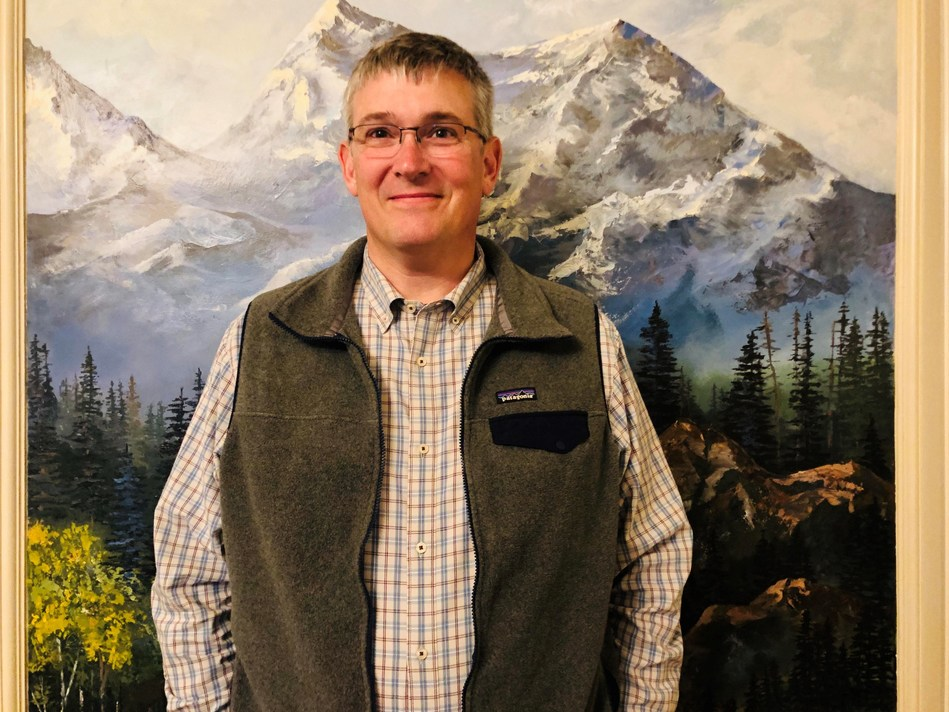 Lee A. Dayton, Jr. Joins Medicine Man Technologies as Chief Administrative Officer