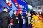 The 24th China (Shanghai) International Boat Show and Shanghai Lifestyle Show 2019 was Successfully Closed