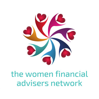 The Women Financial Advisers Network